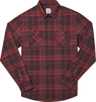Flylow Men's Royal Shirt