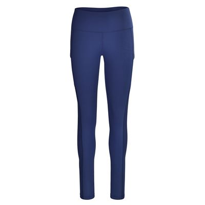 Flylow Women's Trekkings Legging