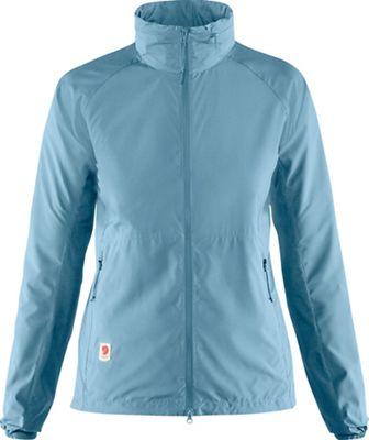 Fjallraven Women's High Coast Lite Jacket