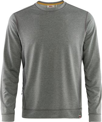 Fjallraven Men's High Coast Lite Sweater