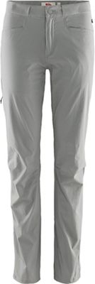 Fjallraven Women's High Coast Lite Trouser