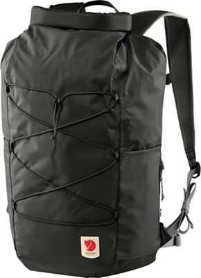 Fjallraven High Coast Rolltop 26 Backpack