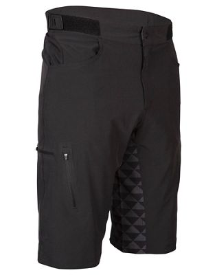 Zoic Men's The One Graphic Short