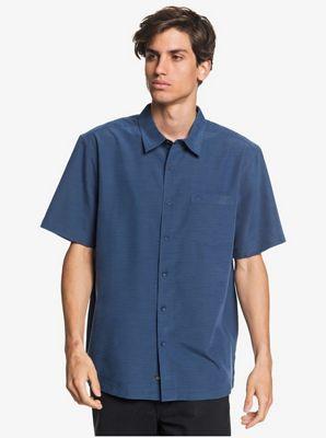 Quiksilver Men's Centinela 4 Shirt