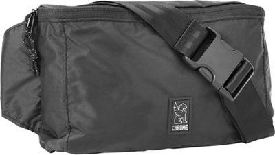 Chrome Industries Ultralight Packable Waistpack