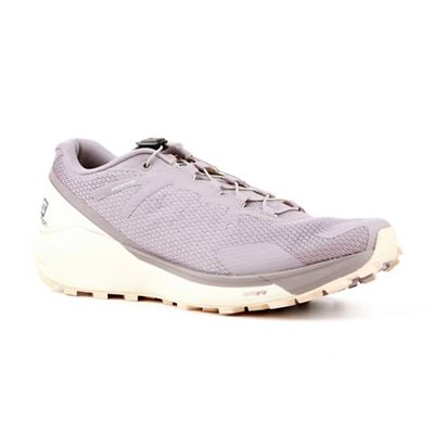 Salomon Women's Sense Ride 3 Shoe