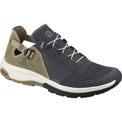Salomon Men's Tech Amphib 4 Shoe