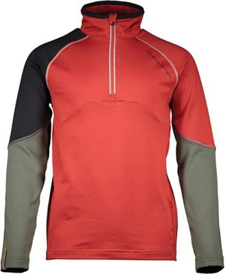 Obermeyer Boy's Transport Tech Baselayer Top