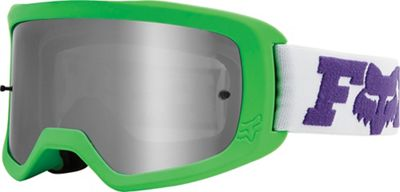 Fox Main Linc Goggle