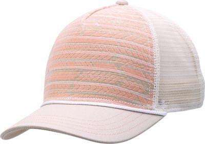 Pistil Women's Shy Cap