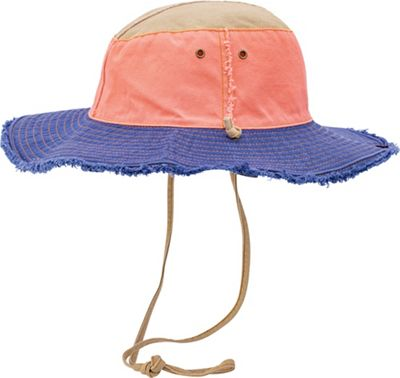 Pistil Women's Tandy Sun Hat