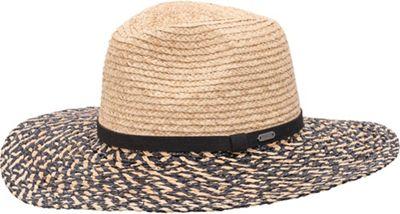Pistil Women's Wynette Sun Hat