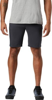 Mountain Hardwear Men's Ap-5 11 Inch Short