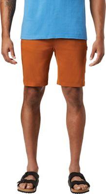 Mountain Hardwear Men's Ap-5 11 Inch Short