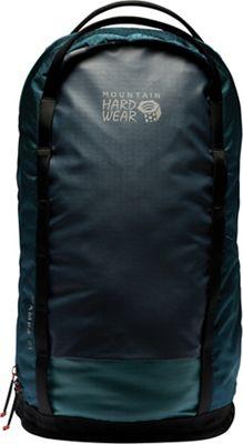 Mountain Hardwear Camp 4 21L Backpack