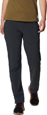 Mountain Hardwear Women's Chockstone/2 Pant