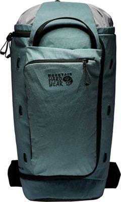 Mountain Hardwear Crag Wagon 35 Backpack
