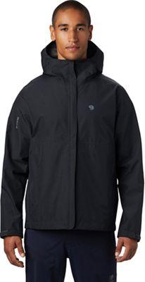 Mountain Hardwear Men's Exposure/2 GTX Paclite Jacket