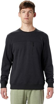 Mountain Hardwear Men's Firetower/2 Crew
