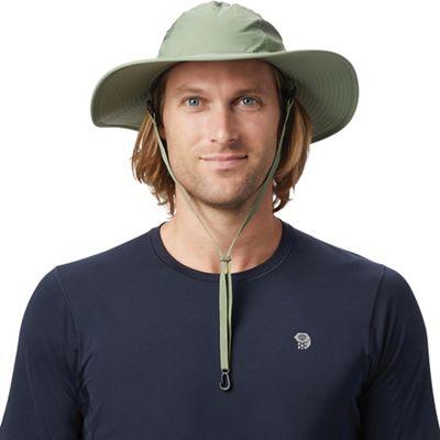 Mountain Hardwear Railay Sun Hat