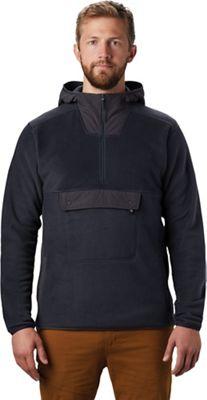 Mountain Hardwear Men's Unclassic Fleece Pullover