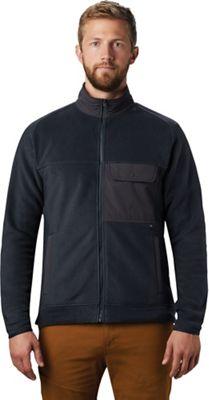 Mountain Hardwear Men's Unclassic Fleece Jacket