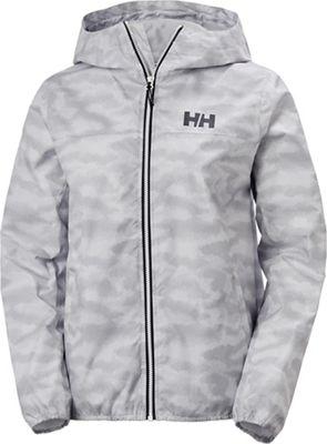 Helly Hansen Women's Belfast Packable Jacket