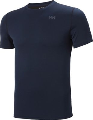 Helly Hansen Men's HH Lifa Active Solen T-Shirt