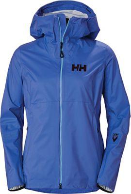 Helly Hansen Women's Odin 3D Shell Jacket