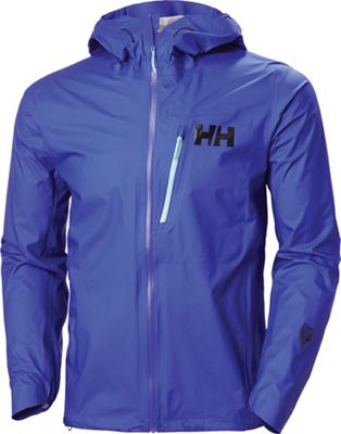Helly Hansen Men's Odin Minimalist 2.0 Jacket