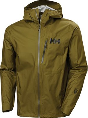 Helly Hansen Men's Odin Minimalist 2.0 Jacket