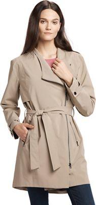 Lole Women's Lena Jacket