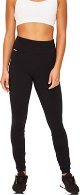 Lole Women's Livy High Waist Legging