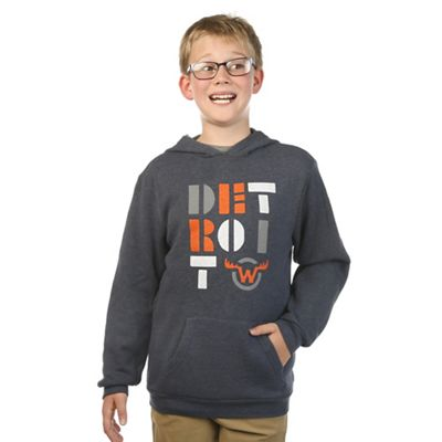 KSAE202 Kids Tap Out Hoodie Sweatshirts Popular Pullover