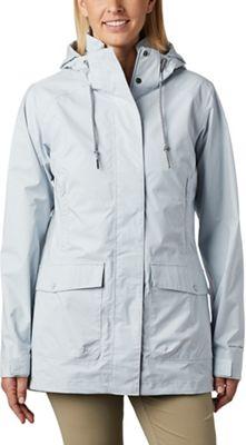 Columbia Women's Colico Trek Jacket