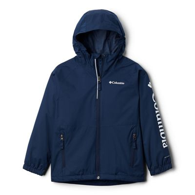 Columbia Youth Dalby Springs Jacket