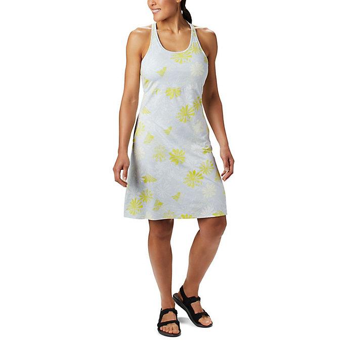 Peak to Point Femme Knit Dress Columbia Peak to Point/™ Knit Dress