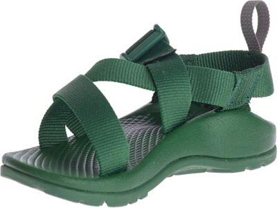 Chaco Kids' Z/1 Sandal