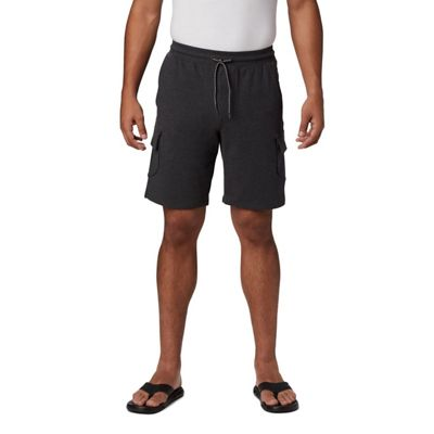Columbia Men's Lodge 9 Inch Cargo Short