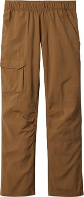 Columbia Boys' Silver Ridge Pull-On Pant