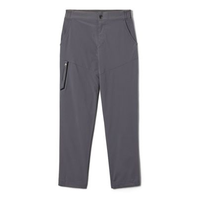 Columbia Boys' Tech Trek Pant
