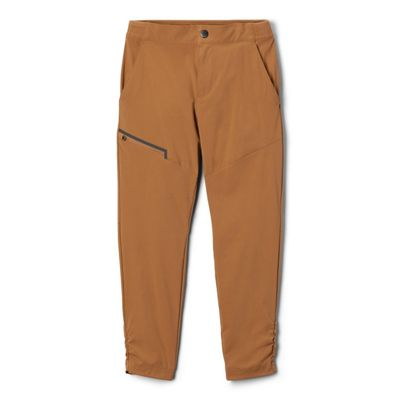Columbia Girls' Tech Trek Pant