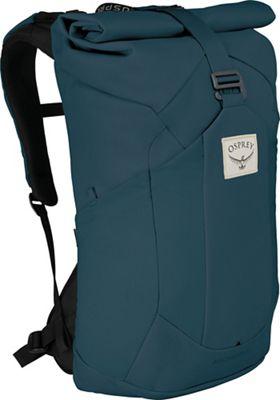 Osprey Men's Archeon 25 Backpack