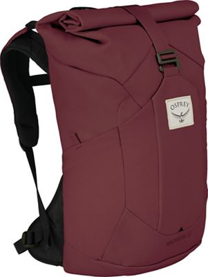 Osprey Women's Archeon 25 Backpack