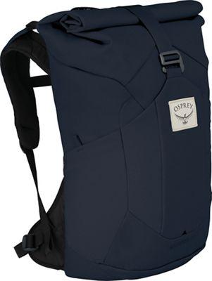 Osprey Women's Archeon 25 Backpack