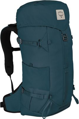 Osprey Men's Archeon 30 Backpack