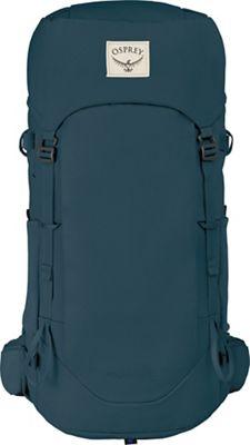 Osprey Men's Archeon 45 Backpack