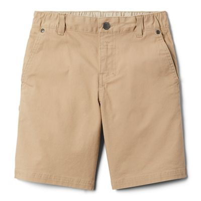 Columbia Toddler Boys' Flex Roc Short