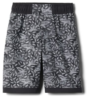 Columbia Boys' Sandy Shores 8 Inch Boardshort