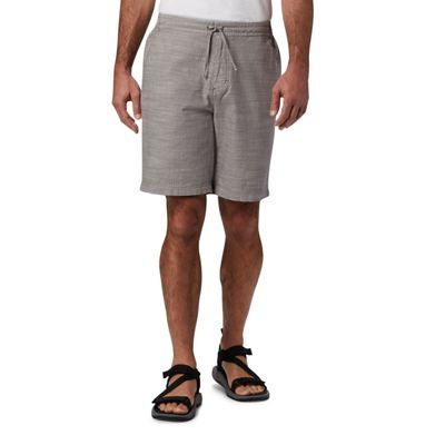 Columbia Men's Summer Chill 9 Inch Short